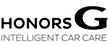 Honors G INTELLIGENT CAR CARE